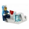 Конструктор LEGO City Arctic Expedition 60192 (200 деталей), купить за 1 320руб.