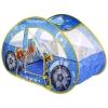 Товар для детей Палатка Играем вместе Трансформеры машинка GFA-0448-R, купить за 1190руб.