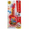 Музыкальную игрушку электрогитара Умка B1525285-R4(144) (воспроизведение песен и мелодий), купить за 295руб.