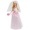 Кукла Barbie Невеста (CFF37), купить за 1 480руб.
