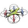 Квадрокоптер От винта!  Fly-0244 на радиоуправлении Голосовое управление (87238), купить за 2 440руб.