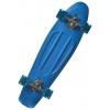 "Скейтборд Action PW-515 (28""x7,5"") пластиковый, купить за 2 060руб."