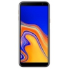 Смартфон Samsung Galaxy J4+ (2018) SM-J415 3/32GB, золотистый, купить за 9 840руб.
