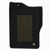 """Hama для планшета 10.5""""  черный/золотистый, купить за 960руб."""