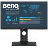 Benq BL2480T (23.8'' FullHD, IPS, стереодинамики), чёрный, купить за 10 510руб.