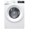 Машину стиральную Gorenje WEI823, белая, купить за 24 300руб.