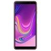Смартфон Samsung Galaxy A7 (2018) 4/64Gb SM-A750, розовый, купить за 19 970руб.