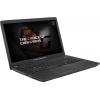Ноутбук Asus ROG GL753VD , купить за 73 155руб.