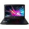 Ноутбук Asus GL703GE-GC101T , купить за 90 090руб.