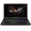 Ноутбук Asus ROG GL753VD , купить за 75 855руб.