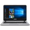Ноутбук Asus X407UA , купить за 32 215руб.
