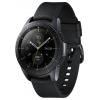 Умные часы Samsung Watch 42мм SM-R810, черные, купить за 17 615руб.