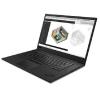 Ноутбук Lenovo ThinkPad P1 , купить за 170 725руб.