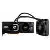 MSI PCI-E NV RTX 2080 SEA HAWK X 8Gb, купить за 64 205руб.