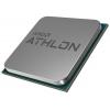 Процессор AMD Athlon X2 200GE (YD200GC6M2OFB) OEM, купить за 2870руб.