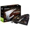 Видеокарта geforce Gigabyte GeForce RTX 2080 1890MHz PCI-E 3.0 8192MB 14140MHz 256 bit 3xHDMI HDCP Aorus Xtreme (GV-N2080AORUS X-8GC), купить за 51 805руб.