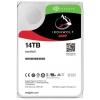 Жесткий диск Seagate ST14000VN0008 7200rpm 256Mb 14000Gb, купить за 34 940руб.