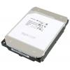 Жесткий диск Toshiba MG07ACA12TE SATA-III 7200 12000Gb, купить за 25 390руб.
