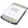 Жесткий диск Toshiba MG07ACA14TE 256Mb SATA-III 14000Gb, купить за 28 000руб.