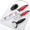 Набор ножей Mayer&Boch  24112, купить за 1 285руб.