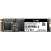 Жесткий диск ADATA SX6000 Pro ASX6000PNP-256GT-C XPG (ssd) 256Gb, купить за 3 585руб.