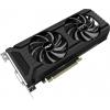 Видеокарта geforce Palit PCI-E NV GTX1060 NEB1060U15J9-1045D 6Gb, купить за 15 990руб.