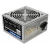 Блок питания Aerocool ECO-450 (ATX Fan 12cm) 450W, купить за 1 335руб.