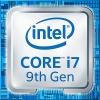 Процессор Intel Core i7-9700K OEM, купить за 29 955руб.