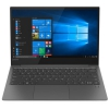 Ноутбук Lenovo Yoga S730-13IWL, купить за 78 715руб.