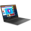 Ноутбук Lenovo Yoga S730-13IWL , купить за 62 430руб.