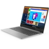 Ноутбук Lenovo Yoga S730-13IWL, купить за 66 497руб.