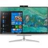 Моноблок Acer Aspire C22-865 , купить за 48 415руб.