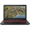 Ноутбук Asus FX504GD-E41072T , купить за 63 860руб.