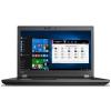 Ноутбук Lenovo P72 , купить за 298 765руб.