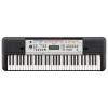 Электропианино (синтезатор) Yamaha YPT-260 (функции записи), купить за 11 386руб.