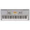 Электропианино (синтезатор) Yamaha YPT-360 (компактный корпус), купить за 15 990руб.