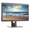 Монитор Dell P2317H, черный, купить за 12 890руб.