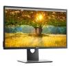 Dell P2417H, черный, купить за 13 680руб.