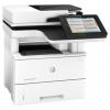 Мфу HP LaserJet Enterprise M 527f, купить за 139 625руб.