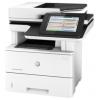 Мфу HP LaserJet Enterprise M527dn (лазерное), купить за 131 860руб.