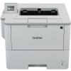 Лазерный ч/б принтер Brother HL L6400DW, купить за 38 550руб.