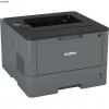 Лазерный ч/б принтер Brother HL-L5000D (лазерный), купить за 13 650руб.