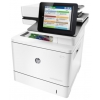HP Color LaserJet Enterprise M577f (�������), ������ �� 195 815 ���.