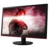 Монитор AOC G2260VWQ6, черный, купить за 7 990руб.