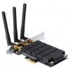 Адаптер wifi TP-Link Archer T9E (802.11ac), купить за 3 530руб.