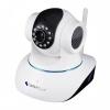 IP-камера VStarcam T6835WIP, бело-чёрная, купить за 4 620руб.
