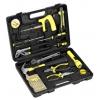Набор инструментов Stayer 22052-H15, купить за 2260руб.