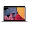 Ноутбук Apple MacBook 12 , купить за 76 865руб.