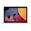 Ноутбук Apple MacBook 12 , купить за 118 650руб.