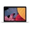 Ноутбук Apple MacBook 12 , купить за 93 930руб.